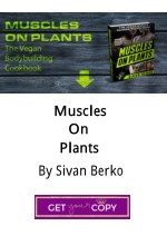 Muscles on Plants PDF EBook Free Download
