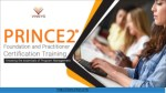 PRINCE2® Certification | PRINCE2® Training Courses in Delhi at Vinsys