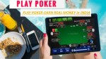 How to  Play Poker Online at India Most Trusted Online Poker Site