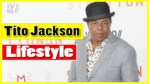 Tito Jackson Lifestyle 2018 ★ Net Worth ★ Biography ★ House ★ Car ★ Income ★ Wife ★ Family