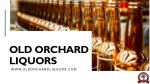 Old Orchard Liquors | Call now (301) 739-0757