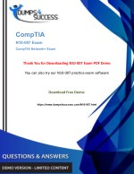 CompTIA N10-007 Dumps Question - Application Networking [N10-007] Exam Question