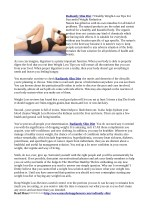 http://www.muscle4supplement.com/radiantly-slim/