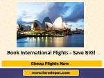 Cheap flights now |https://faredepot.com/flights/last-minute-flights