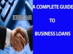 Best Business Loan India | Cheapest & Lowest Interest Rates Business Loan in Delhi/NCR 2018