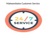 Malwarebytes Technical Support Number for getting Quickly Resolutions