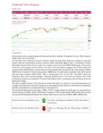 Daily Technical Report:20 July 2018