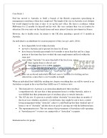 Taxation Law Assignment Sample By Experts Of EssayCorp