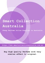 Buy Perfume Online From the Renowned Provider in Australia
