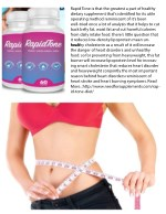 http://www.needforsupplements.com/true-trim-forskolin/