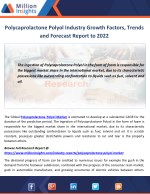Polycaprolactone Polyol Industry Manufacturing Cost and Raw Materials Analysis from 2017-2022