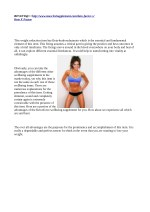 REVIEW@>>http://www.muscle4supplement.com/keto-factor-x/