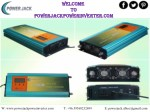 Battery Charger USA at Powerjackpowerinverter