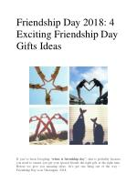 https://blog.voylla.com/friendship-day-2018-gifts-for-friends/