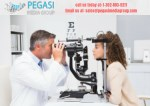 Ophthalmologist Email List| Ophthalmologist Mailing List in USA