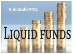 What are the best liquid mutual funds to invest in India for shorter duration