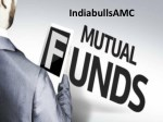 Which are the best mutual funds to invest in to get short-term and long-term benefits