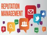 What makes online reputation management essential for all businesses