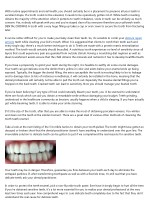 12 Companies Leading the Way in cosmetic dentist near me