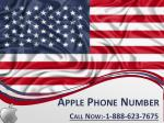Trouble in uninstalling MacTonic from Mac? Call Apple phone number 1-888-623-7675