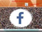 How to block facebook marketplace ads on facebook? 1-888-623-7675