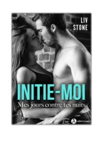 [PDF] Free Download Initie-moi By Liv Stone