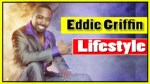 Eddie Griffin Lifestyle ★ Net Worth ★ Biography ★ Family