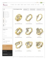 Buy Engagement Ring Online - Latest Collection Of Engagement Rings