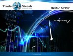 Equity_Weekly_ Report 6 Aug 10 2018
