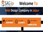 Progressive Expert Designers and Web Design Company India