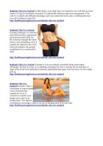 http://healthexpertsupplement.com/radiantly-slim-new-zealand/