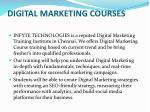 Digital Marketing Training in Chennai 100% Practical SEO, SMO,Course Learn From The Expert