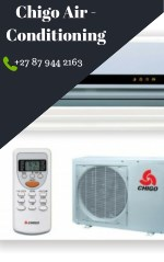 6 Different Types of Air Conditioners | Choosing Your Air Conditioners