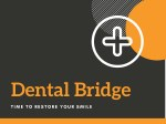 The Best Solution for Teeth Gaps