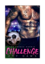 [PDF] Free Download Challenge By Amy Daws