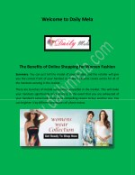 Online shopping mall, buy online mobile accessories, online fashion for women