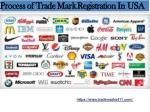 What Is The Procedure To Register A Trademark In USA | Trademarks411