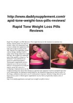 http://www.daddysupplement.com/rapid-tone-weight-loss-pills-reviews/