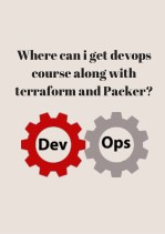 Devops Online Training | DevOps tools pdf