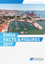 EMSA Facts and Figures 2017