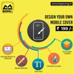 Design Your Own Mobile Back Cover Online @ Beyoung