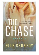 [PDF] Free Download The Chase By Elle Kennedy