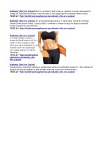 TRAIL@>>http://healthexpertsupplement.com/radiantly-slim-new-zealand/