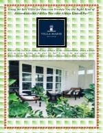 Going for Bali Villas for Rent can Provide You the Right Kind of Accommodation Facility You have Always Looked For!