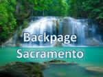 Backpage Sacramento| Site Similar to Backpage| Alternative to Backpage.