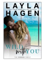 [PDF] Free Download Wild With You By Layla Hagen