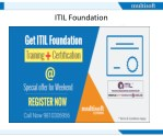 An overview of ITIL Certification