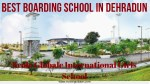 Best boarding school in Dehradun