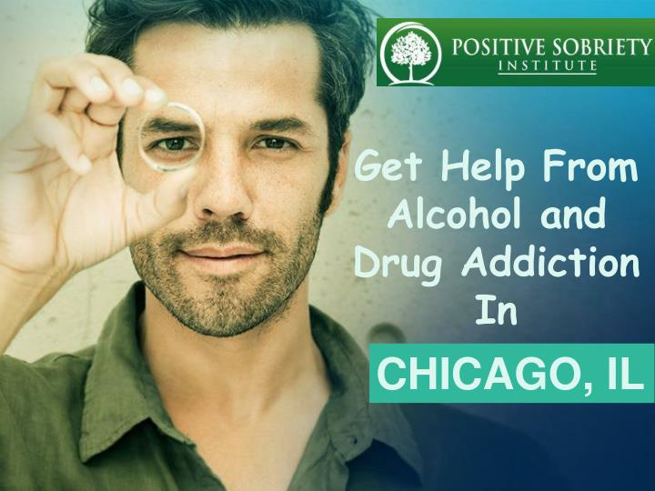 get help from alcohol and drug addiction in n.