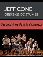 Fit and Best Movie Costumes